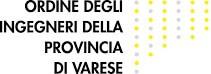 Ordine degli Ingegneri di Varese (sezione A)